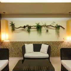 Azalia Hotel Balneo & SPA спа фото 2