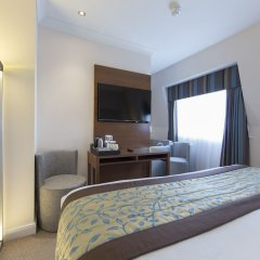 Отель Thistle Piccadilly фото 7