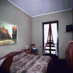 Отель Albergo Casa Della Neve Италия, Стреза - отзывы, цены и фото номеров - забронировать отель Albergo Casa Della Neve онлайн комната для гостей