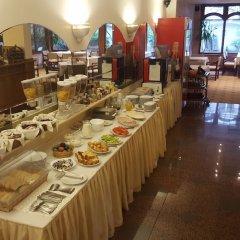 Hotel Geneva питание фото 3