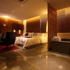 Hotel Cullinan2 спа