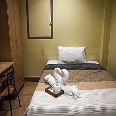 Отель Gran Prix Hotel Pasay Филиппины, Пасай - отзывы, цены и фото номеров - забронировать отель Gran Prix Hotel Pasay онлайн с домашними животными
