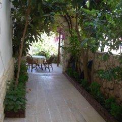 Sevgi Турция, Калкан - отзывы, цены и фото номеров - забронировать отель Sevgi онлайн фото 2