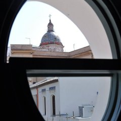 Отель Palazzo Brunaccini Палермо фото 2