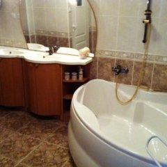 Отель Apartamenty City Krupówki ванная