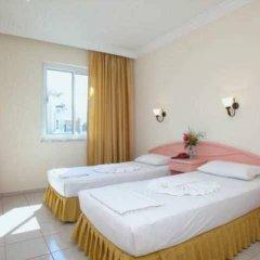 Отель Club Sunsmile комната для гостей фото 4