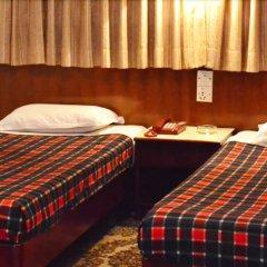 Отель Earth House Непал, Катманду - отзывы, цены и фото номеров - забронировать отель Earth House онлайн детские мероприятия