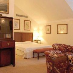 Отель Quinta da Bela Vista Португалия, Фуншал - отзывы, цены и фото номеров - забронировать отель Quinta da Bela Vista онлайн развлечения