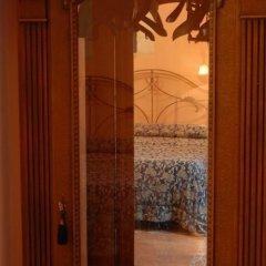 Отель B&B de Charme Ares Италия, Сиракуза - отзывы, цены и фото номеров - забронировать отель B&B de Charme Ares онлайн сауна