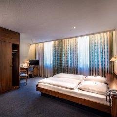 Отель Alte Wache Германия, Гамбург - отзывы, цены и фото номеров - забронировать отель Alte Wache онлайн комната для гостей фото 2