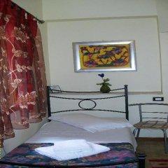 Hotel Alexis удобства в номере