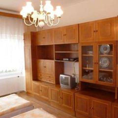 Отель Penzion U Doubku Карловы Вары удобства в номере фото 2