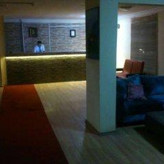 Saray Lara Hotel Турция, Анталья - отзывы, цены и фото номеров - забронировать отель Saray Lara Hotel онлайн интерьер отеля фото 3