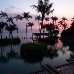 Отель Mai Samui Beach Resort & Spa фото 3