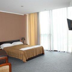 Отель Shine Palace Тбилиси комната для гостей фото 5