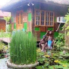 Отель The Lotus Garden Hotel Филиппины, Пуэрто-Принцеса - отзывы, цены и фото номеров - забронировать отель The Lotus Garden Hotel онлайн детские мероприятия