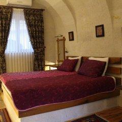 Hanzade Suites Турция, Гёреме - отзывы, цены и фото номеров - забронировать отель Hanzade Suites онлайн комната для гостей фото 5