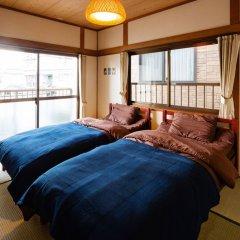 Отель LIFULL STAY Beppu Kamegawa Shinoyu Япония, Беппу - отзывы, цены и фото номеров - забронировать отель LIFULL STAY Beppu Kamegawa Shinoyu онлайн фото 13