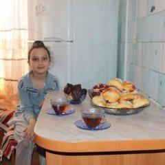 Отель Дом Путешественника Кыргызстан, Бишкек - отзывы, цены и фото номеров - забронировать отель Дом Путешественника онлайн питание