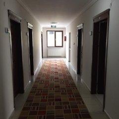 Korkmaz Rezidans Турция, Кайсери - отзывы, цены и фото номеров - забронировать отель Korkmaz Rezidans онлайн интерьер отеля
