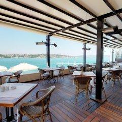 Ajia Hotel - Special Class Турция, Стамбул - отзывы, цены и фото номеров - забронировать отель Ajia Hotel - Special Class онлайн бассейн