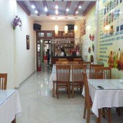 The Queen Hotel & Spa гостиничный бар