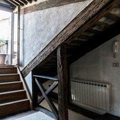 Апартаменты Altana Studio удобства в номере фото 2