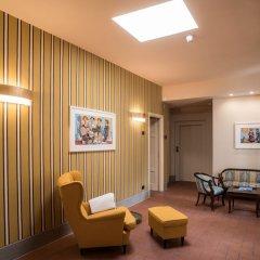 Отель B&b Residenza Di Via Fontana Лукка детские мероприятия