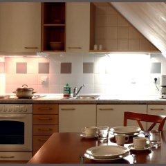 Aparthotel Sibelius in Prague, Czech Republic from 83$, photos, reviews - zenhotels.com photo 3
