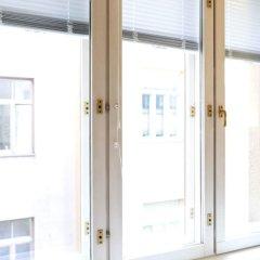 Отель WeHost Pieni Roobertinkatu 13 Финляндия, Хельсинки - отзывы, цены и фото номеров - забронировать отель WeHost Pieni Roobertinkatu 13 онлайн интерьер отеля
