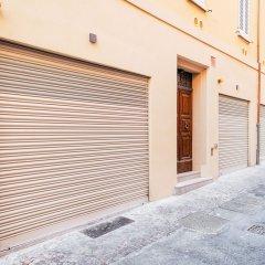 Отель Due Torri Elegant Mini House Италия, Болонья - отзывы, цены и фото номеров - забронировать отель Due Torri Elegant Mini House онлайн фото 4
