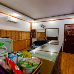 Отель A25 Hotel - Tue Tinh Вьетнам, Ханой - отзывы, цены и фото номеров - забронировать отель A25 Hotel - Tue Tinh онлайн детские мероприятия фото 2