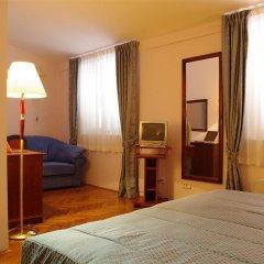 Xclusive Casa Hotel Apartments удобства в номере фото 2