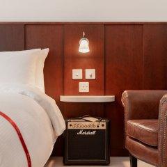 Отель Ruby Lucy Hotel London Великобритания, Лондон - отзывы, цены и фото номеров - забронировать отель Ruby Lucy Hotel London онлайн фото 5