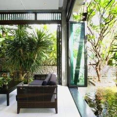 Отель Wyndham Sea Pearl Resort Phuket Таиланд, Пхукет - отзывы, цены и фото номеров - забронировать отель Wyndham Sea Pearl Resort Phuket онлайн фото 3