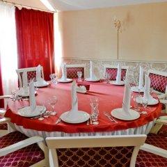 Отель Старые Традиции Всеволожск фото 8