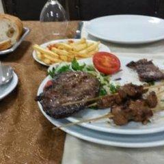 Haluk Hotel Турция, Орен - отзывы, цены и фото номеров - забронировать отель Haluk Hotel онлайн питание