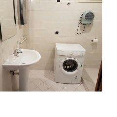 Отель Ortigia Relax Сиракуза ванная