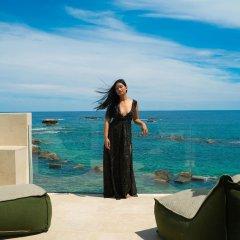 Re Dionisio Boutique Hotel Сиракуза пляж