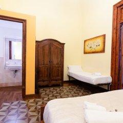 Отель B&B Mediterraneo Италия, Палермо - отзывы, цены и фото номеров - забронировать отель B&B Mediterraneo онлайн фото 2
