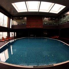 Отель The Westin Zagreb бассейн фото 3