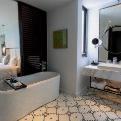 Montgomerie Links Hotel & Villas ванная фото 2
