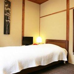 Отель Zen Oyado Nishitei Фукуока фото 6