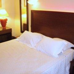 Отель Hôtel Novanox удобства в номере фото 2