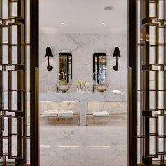 Radisson Blu Hotel Istanbul Ottomare ванная фото 2