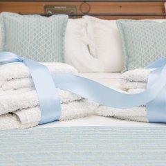 Отель Holiday Beach Resort Греция, Остров Санторини - отзывы, цены и фото номеров - забронировать отель Holiday Beach Resort онлайн фото 8
