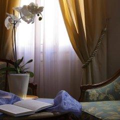 Hotel Bisanzio (ex. Best Western Bisanzio) Венеция удобства в номере