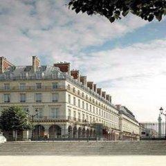 Отель Intercontinental Paris-Le Grand Париж фото 9