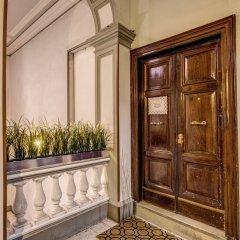Отель Artemis Guest House интерьер отеля фото 3