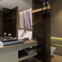 Отель Savoy Saccharum Resort & Spa сейф в номере